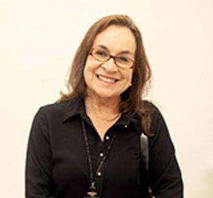 Mariza Baur